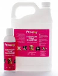 Everyday-Pink-Shampoo-for-dogs-270x350