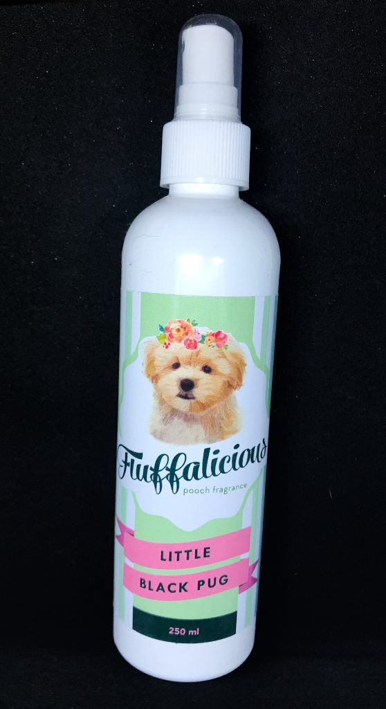 deodoriser for dogs