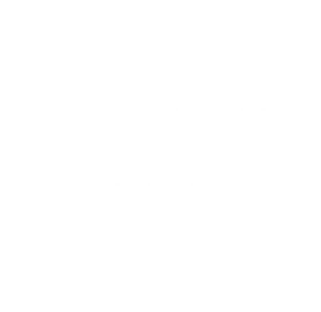 Bang Bang & Fluff Pet Grooming